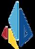 northern-diamonds-logo.png