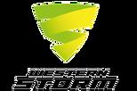 Western_Storm_logo.png