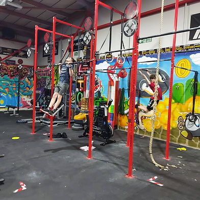 crossfit-allout-academy-2.jpg