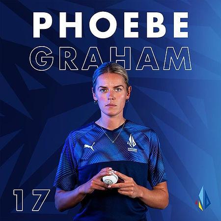 northern-diamonds-phoebe-graham.jpg