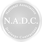 nadc_edited.png
