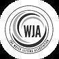 WJA-logo_edited_edited.png