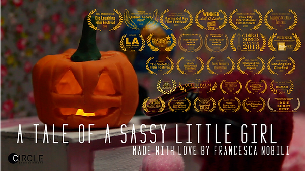 a-tale-of-a-sassy-little-girl-francesca-