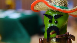 guacamole_2.jpg