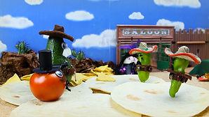 guacamole_3.jpg