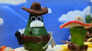guacamole_5.jpg