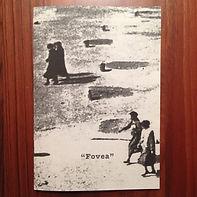FOVEA-FANZINE-francesca-nobili-cover-2.j
