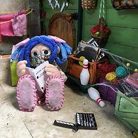 bedtime-stories-onset2.jpg