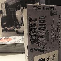 WHISKY-A-GO-GO-fanzine-francesca-nobili-