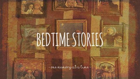 Bedtime Stories 16x9_C.jpg