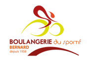 LogoBSB.png
