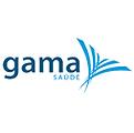 gama saude.png