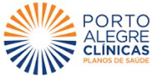 porto alegre clinicas.png