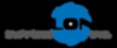cyclone-logo-01.png