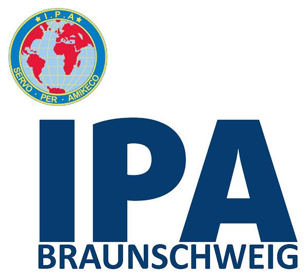 Logo_IPA_Braunschweig_NEU.jpg