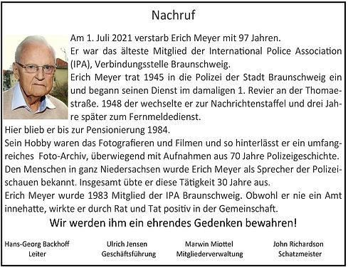 210706_Erich_Meyer_Nachruf.jpg