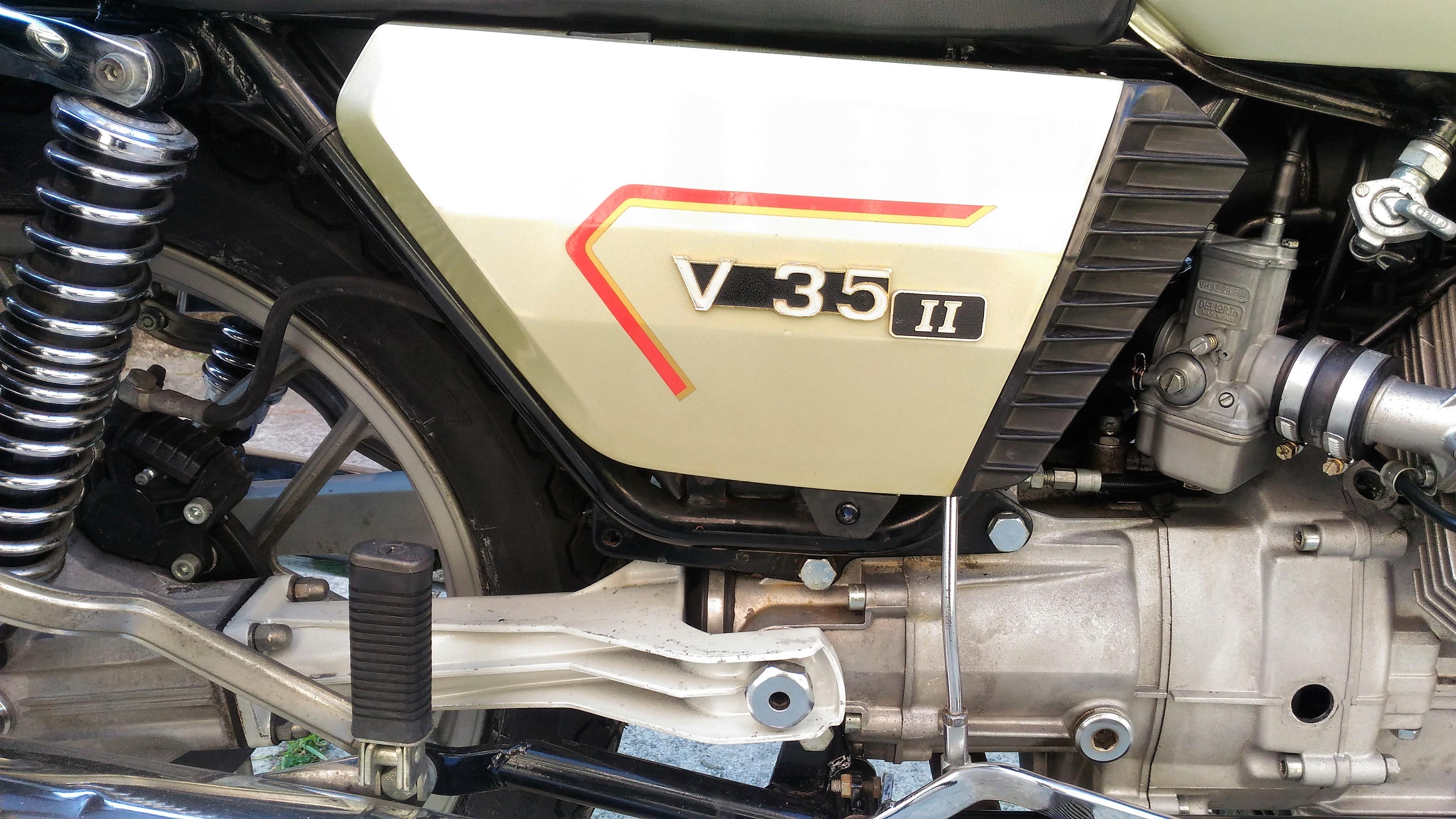 v35 II - 5