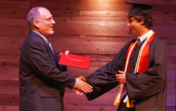 graduation (4)