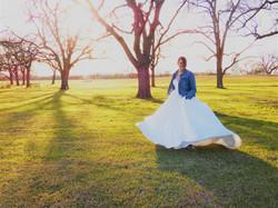 Camo Girl Photography- Lopez Wedding (81