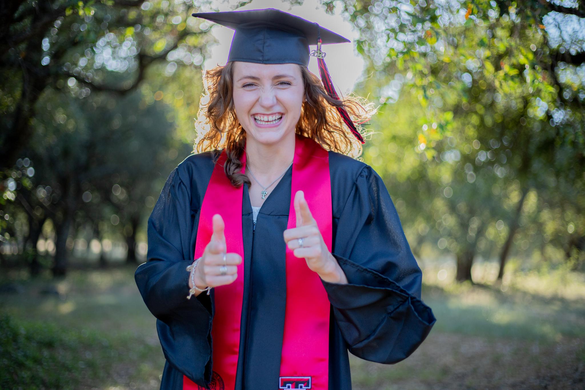 Katie graduation 2020 (2)