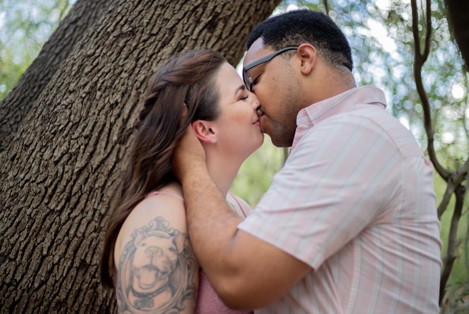 Freddy and KylieAnn (17).jpg