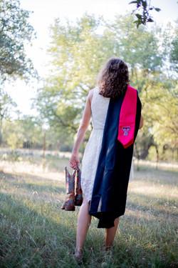 Katie graduation 2020 (12)