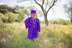 Karleigh Kinder Pics-Paloma Photography
