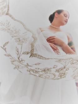 Camo Girl Photography- Lopez Wedding (27