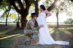 Escudero Maternity Pics (8)