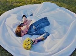 Camo Girl Photography- Lopez Wedding (70