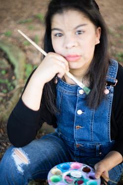 Shay- Paloma Photography (11)