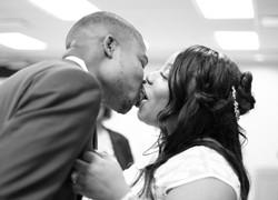 Paloma Photography-OR Wedding (95)