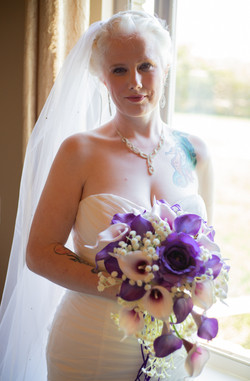 Paloma Photography- Tommie Wedding (26).