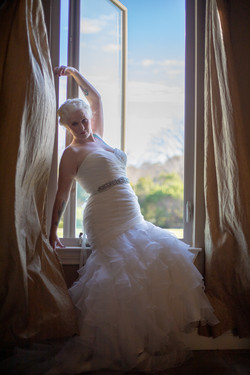 Paloma Photography- Tommie Wedding (16).