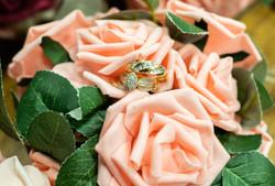 Paloma Photography-OR Wedding (3)