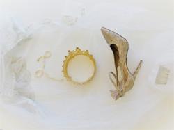 Camo Girl Photography- Lopez Wedding (6)