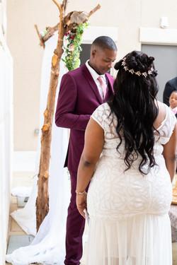 Paloma Photography-OR Wedding (24)