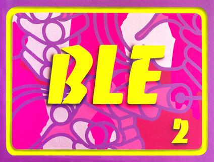 BLE (Big Laser Energy) 2