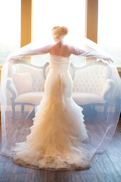 Paloma Photography- Tommie Wedding (66).