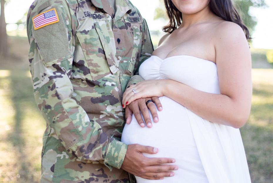Escudero Maternity Pics (6).jpg