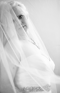 Paloma Photography- Tommie Wedding (64).