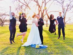 Camo Girl Photography- Lopez Wedding (83