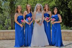 weddings_5