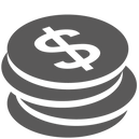 low-cost-icon-2.png