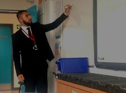 science tutor, maths tutor, teacher