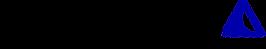 tucksky_logo_big.png