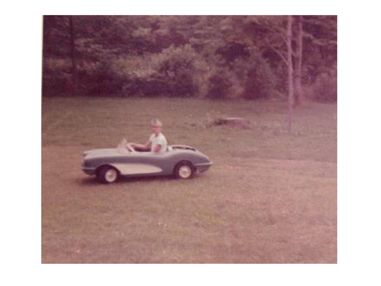 Corvette at 11.jpg