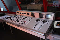 Gall_controls_800