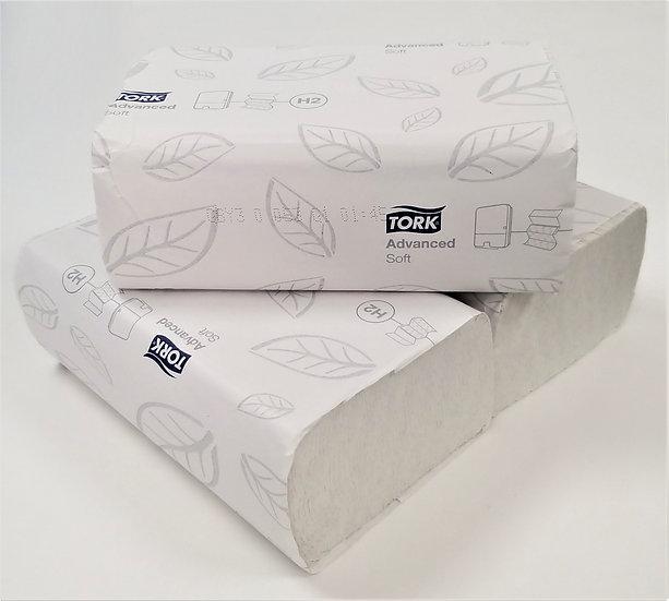 Paper Towels Refill (21 packs)