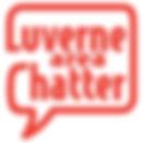 Luverne Area Chatter Logo